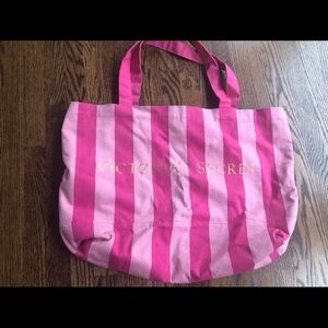 Victoria's Secret 💞 large tote bag